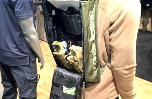 Do You Make These 7 Mistakes With Your Emergency Bag ?