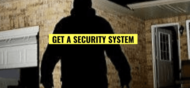 13 Lessons About Home Invasion That People Learn TOO LATE – Part 3