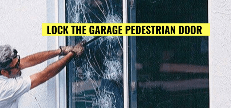 13 Lessons About Home Invasion That People Learn TOO LATE – Part 4