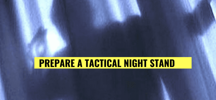 13 Lessons About Home Invasion That People Learn TOO LATE – Part 5